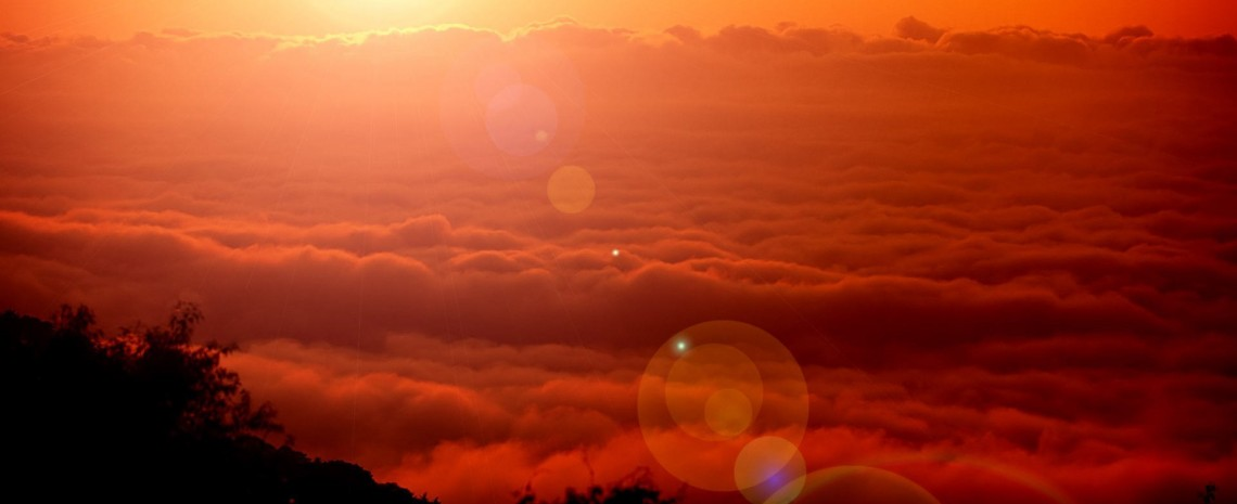 red_clouds_1920x1200-1140x465