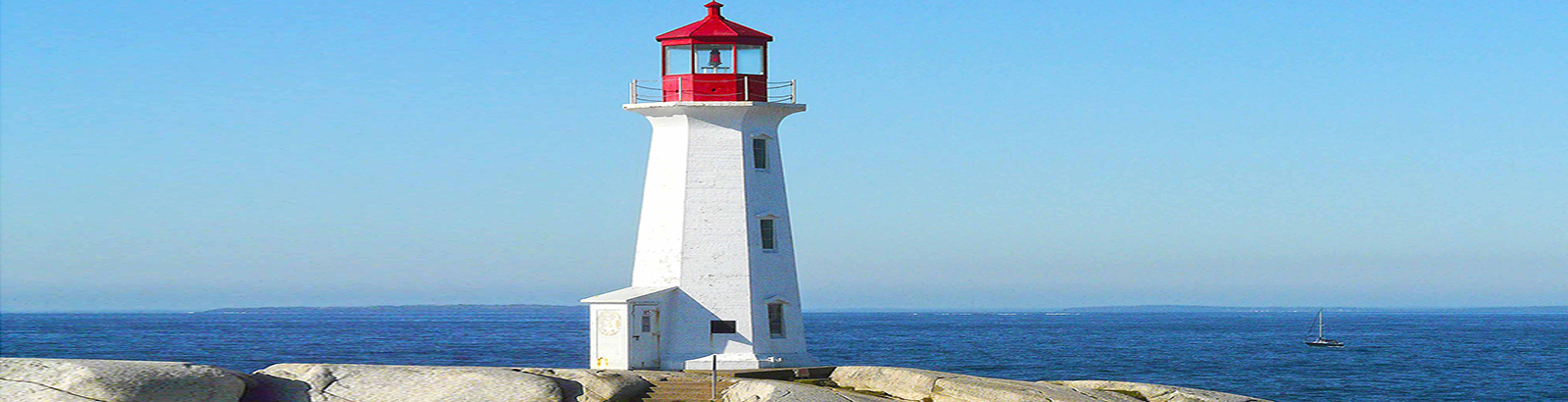 lighthouse4001